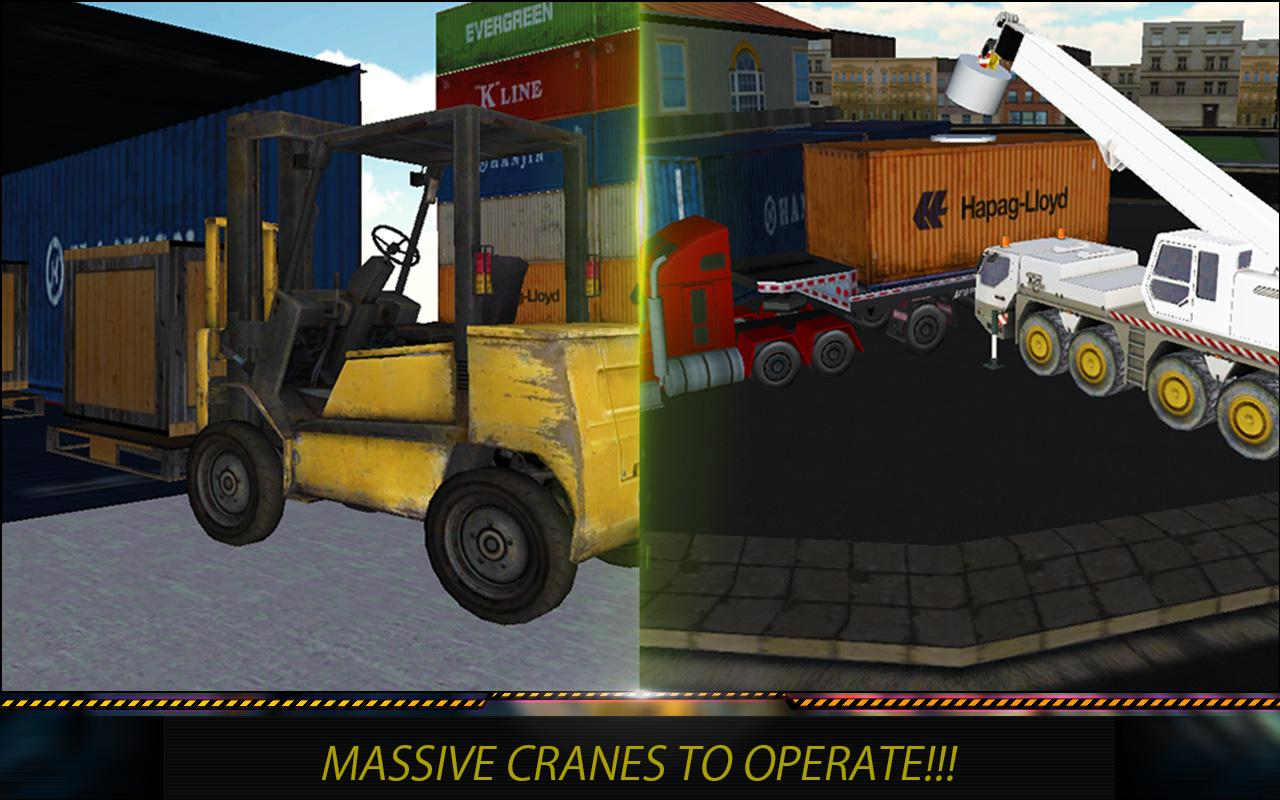 Tower-Crane-Operator-Simulator 21