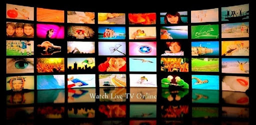 TV ao vivo pela internet online Cinema filmes online
