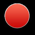 El Botón Rojo No Lo Presiones icon