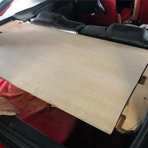 スプリンタートレノ AE86 昭和62年式GT-APEXのカスタム事例画像 F.F.R ざっくぅ(-Aさんの2019年08月24日17:17の投稿