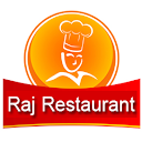 Raj Restaurant, Sector 31, Gurgaon logo