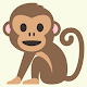 Download Countdown to Monkey Day For PC Windows and Mac