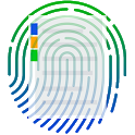 Safe Memo Free icon