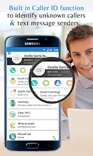Caller Name Announcer  : Hands-Free Pro App Download For Android 4