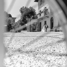 Wedding photographer Riccardo Alù (wwww). Photo of 15.07.2017