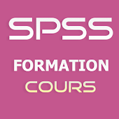Cours SPSS