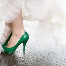 Wedding photographer Ekaterina Alalykina (catrin2u). Photo of 27.04.2015