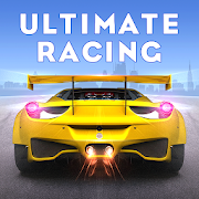 Ultimate Racing : Speed Kings