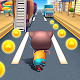 Cat Runner: Decorate Home Download on Windows