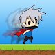 Little Ninja Runner Download for PC Windows 10/8/7