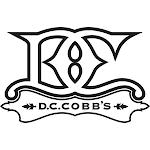 Logo for D.C. Cobb's