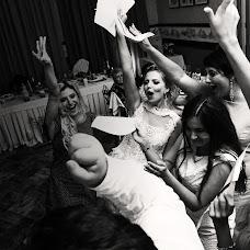 Wedding photographer Igor Shmatenko (ihorshmatenko). Photo of 11.06.2018