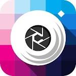 Picasa-photo editor official 1.0