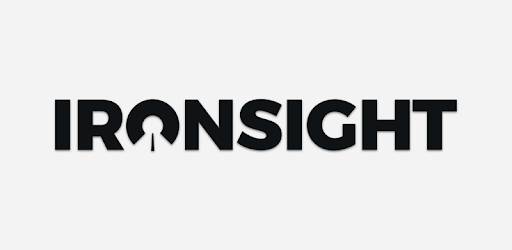 IronSight Customer - Apps on Google Play