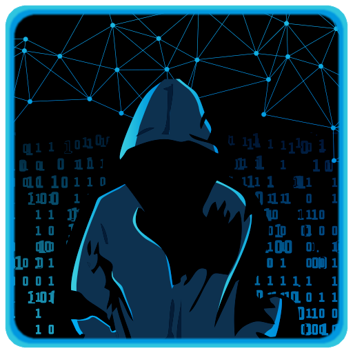 Baixar The Lonely Hacker para Android