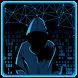孤独なハッカー - Androidアプリ