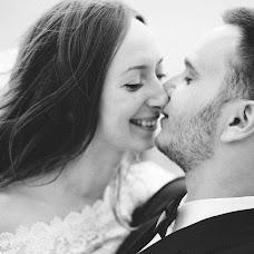 Wedding photographer Luminica Chobanu (luminitsa). Photo of 06.09.2015