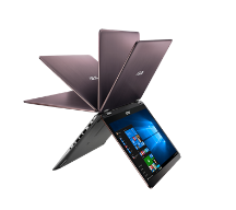 ASUS TP501UQ Drivers download, ASUS TP501UQ Drivers  windows 10 64bit