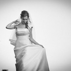 Wedding photographer mariano pontoni (fotomariano). Photo of 20.01.2016