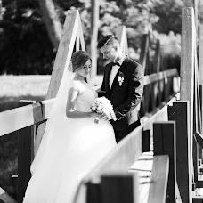Wedding photographer Andrey Sheypak (Sheipak). Photo of 16.10.2016