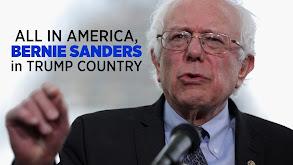All In America, Bernie Sanders in Trump Country thumbnail