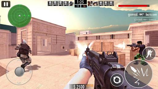 Gun Strike Shoot Killer 1.3 screenshots 13