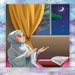 الطفل الشيعي - قصص و مسابقات 2.0