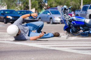 motorcycle accident lawyer fort lauderdale florida