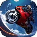 Night Racer icon