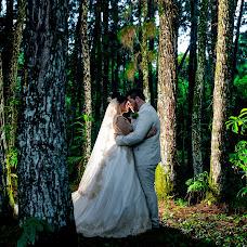 Wedding photographer Nicolas Molina (nicolasmolina). Photo of 06.07.2018