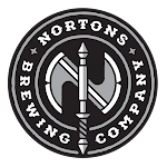 Norton's Oatmeal Stout