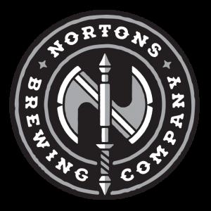 Logo of Norton's Oatmeal Stout