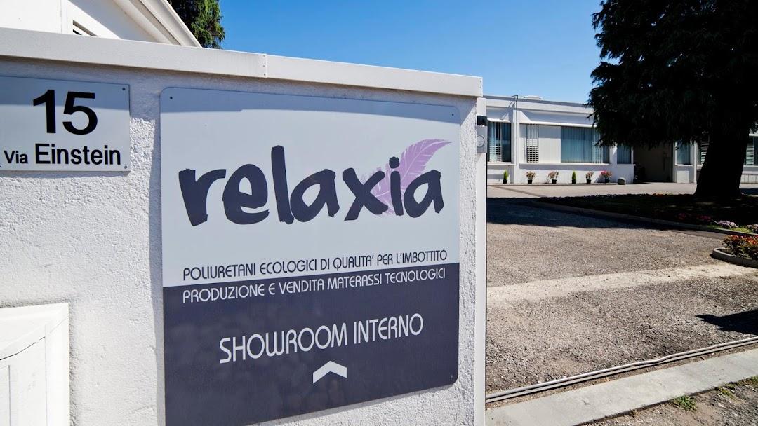 Fabbrica Materassi Cernusco Sul Naviglio.Relaxia Srl Produzione Materassi Lombardia Relaxia Srl Produce
