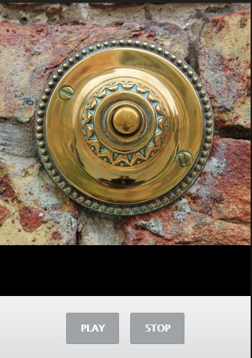 door bell sound board 2