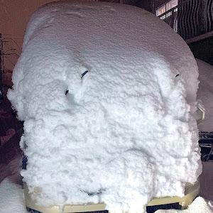 ハイエース スーパーロングのカスタム事例画像 Angel & Co. Kaede Miyabiさんの2021年01月02日06:51の投稿