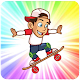 Download Super Skateboard For PC Windows and Mac