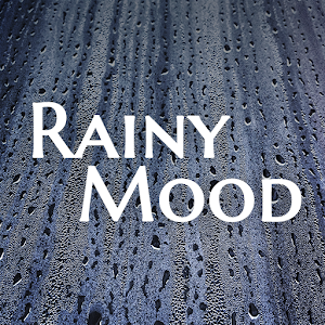rainy mood download android
