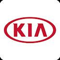 Kia Hotspot icon