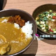 涮乃葉 syabu-yo 日式涮涮鍋吃到飽(統一時代市府店)