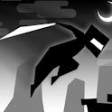 Dark Runner icon