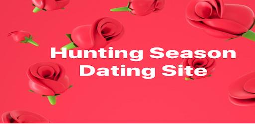 rene dating beyond borders