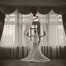 Wedding photographer Stepan Kuznecov (stepik1983). Photo of 11.08.2016