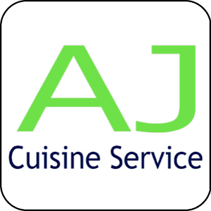 Aj cuisine service android apps on google play for Conception cuisine android