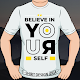 Download t shirt ideas - t shirt design For PC Windows and Mac