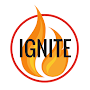 IGNITE Diabetic Weight Loss APK icon