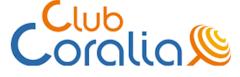 Club Coralia