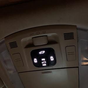 アルファード GGH25W 350G-Lパッケージ  2012年式のカスタム事例画像 にっシャンさんの2019年10月26日02:16の投稿