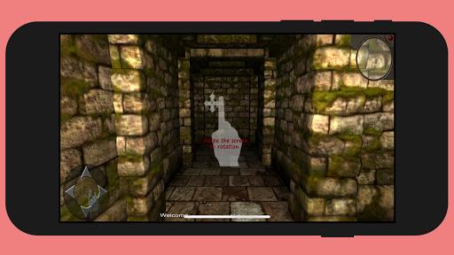 Dungeon Master image   19