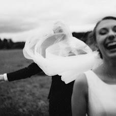 Wedding photographer Yuriy Yust (JurisJusts). Photo of 18.07.2018