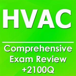 Tải HVAC Review APK